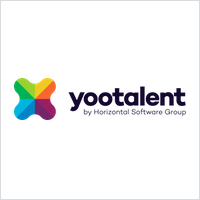 yootalent_200