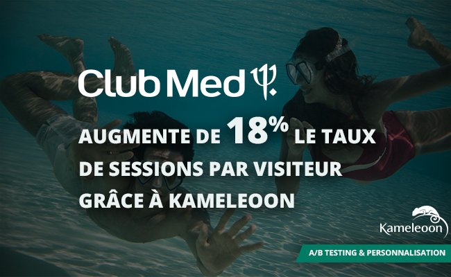 20170630_visuel_frenchweb_success-story-ClubMed
