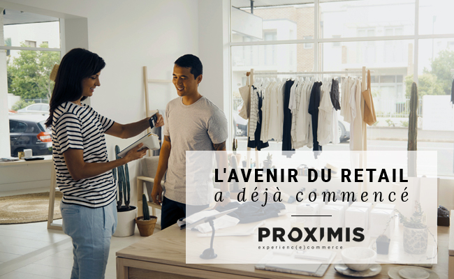 650x400_Retail_Proximis