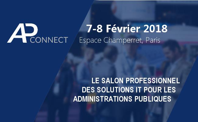 AP_Connect_Visuel pour FrenchWeb_650x400