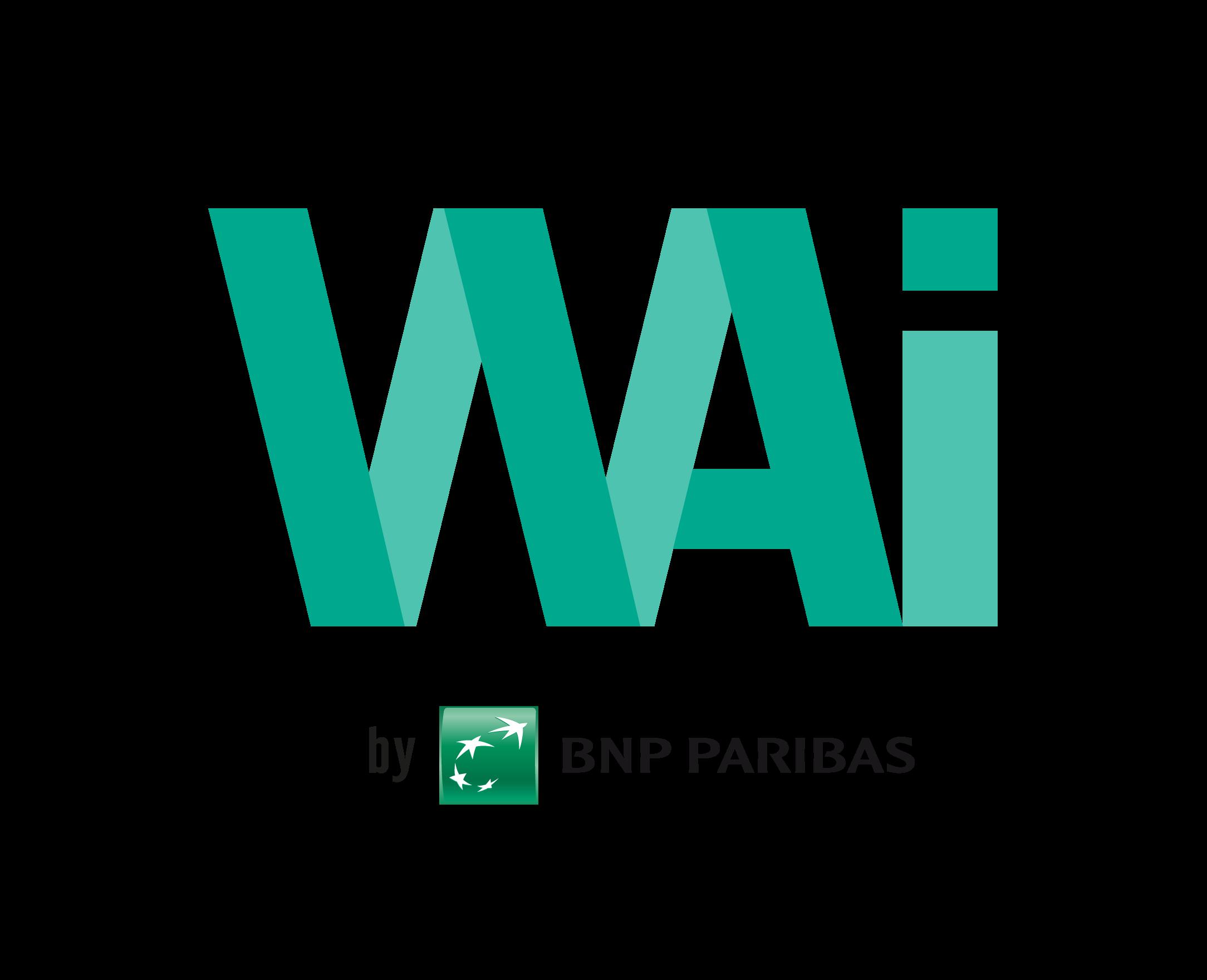 BNP_WaiBy_Logo_RVB
