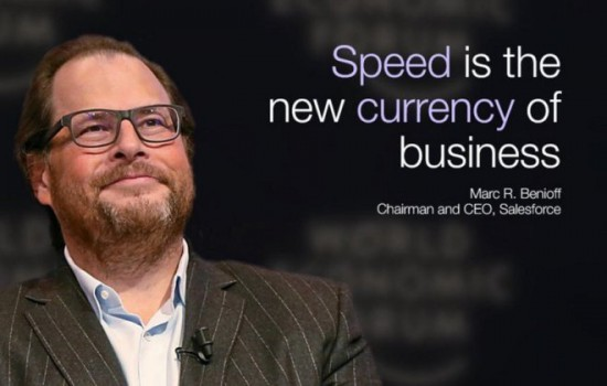 Benioff-Business-Speed