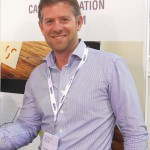 Emmanuel Gaucher CEO de Safelogy (1)