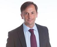 François de la Villardiere
