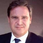 Frederic-Diverrez