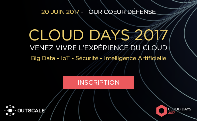 FrenchWeb_Outscale_Cloud Days 2017_650x400