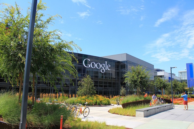 Photo de IoT : Google s'offre Xively pour 50 millions de dollars