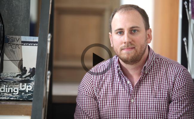 Photo de Comment Dynamic Yield veut personnaliser l'expérience client des e-commerçants