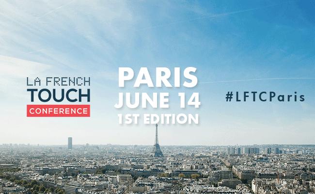 LFTC_PARIS_650x400 (1)