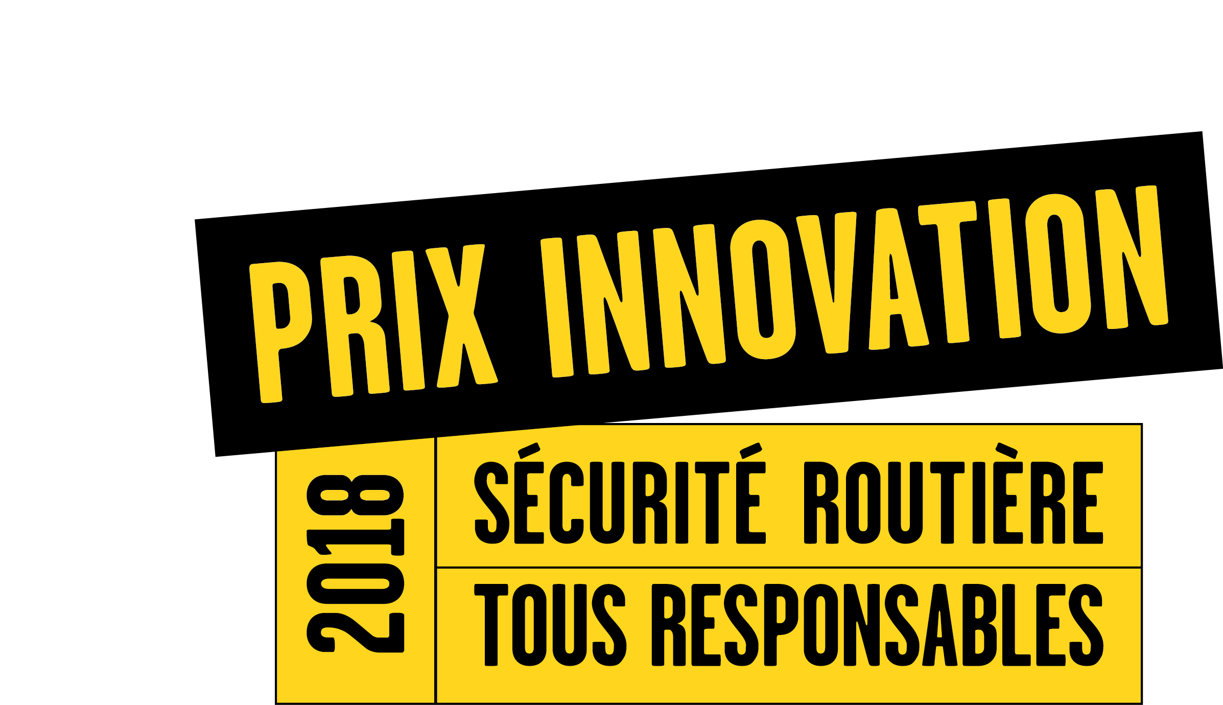 LOGO Prix-innovation-securite-routiere18
