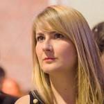 Nathalie-Derrey