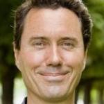 Pascal Ruffenach