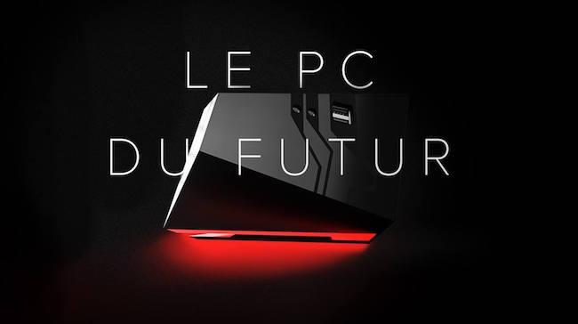 Photo de Jean Baptiste Kempf se porte candidat à la reprise de Blade / Shadow, la startup qui avait levé 135 millions d'euros