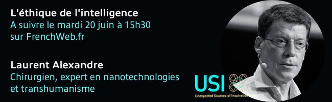 USI-live-Speakers-laurent-alexandre