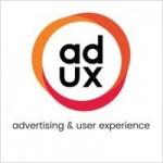 adux_200
