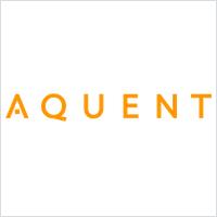 aquent_200