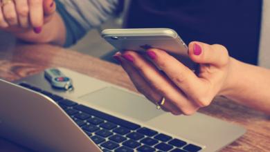 Photo de [Atelier en ligne] Paiement mobile: 5 conseils clés pour optimiser la conversion