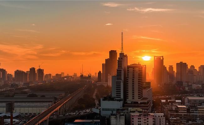 bangkok-pixabay