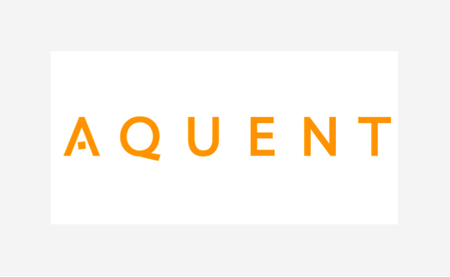 bann_aquent