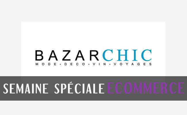 bann_bazarchic_eco