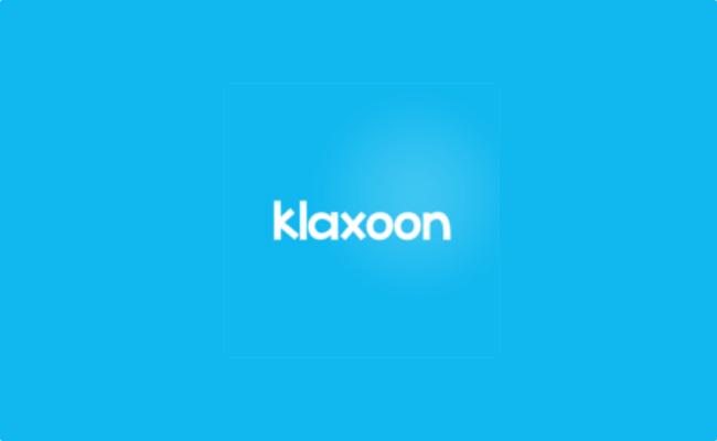 Photo de lls recrutent : Klaxoon, Dorel, Michael Page