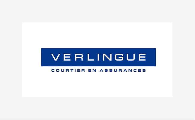 bann_verlingue