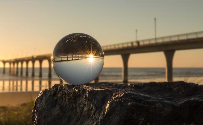 boule-cristal-tendances-pixabay