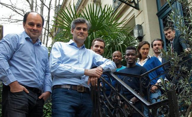 Photo de Concilio lève 3 millions d'euros pour lancer de nouveaux services