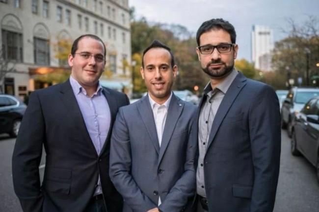 Photo de Cybereason lève 100 millions de dollars pour développer de nouveaux produits