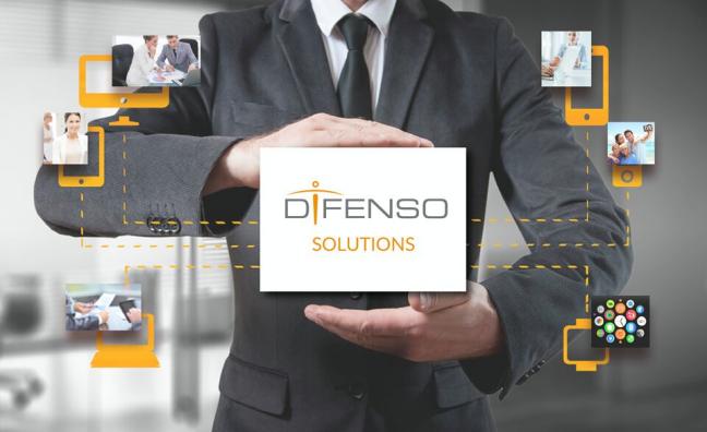 Photo de Difenso lève 2 millions d'euros pour accélérer la commercialisation de ses solutions