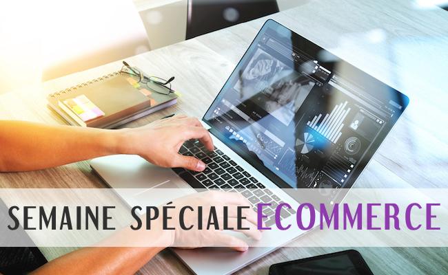 Photo de [Numbers] Quels sont les 15 sites e-commerce les plus visités en France?