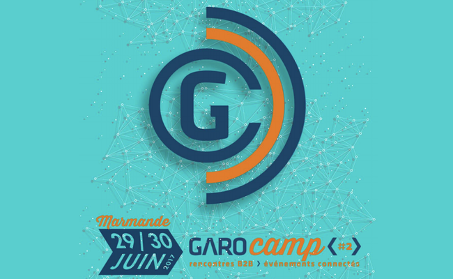 garocamp