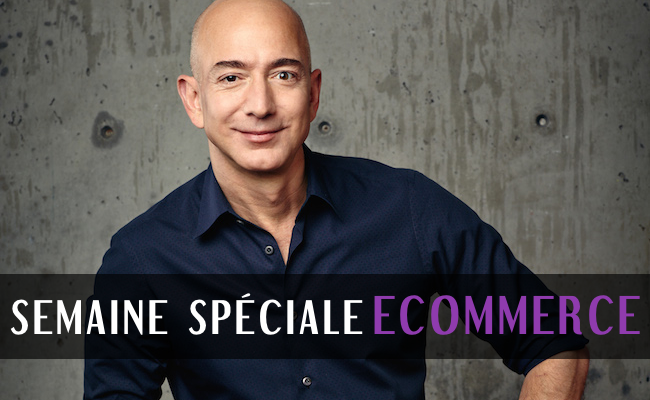 Photo de Pourquoi et comment Amazon peut et va disrupter le retail physique
