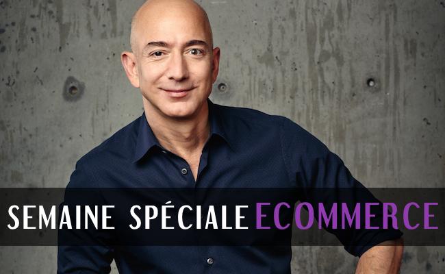 Photo de Pourquoi et comment Amazon peut et va disrupter le retail physique