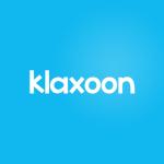 klaxoon_200