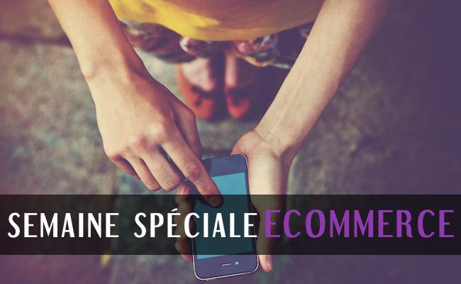 Photo de [E-commerce] 165 start-up françaises qui développent des solutions digitales pour les retailers et les e-commerçants