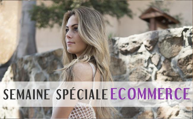 Photo de Condé Nast annonce la fermeture de son site e-commerce style.com