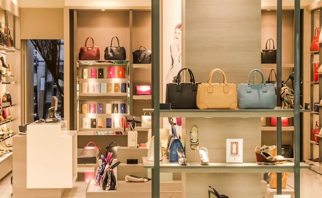 Photo de JD.com investit 397 millions de dollars dans Farfetch pour s'imposer dans le luxe en Chine