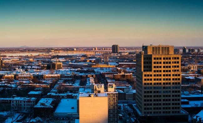 Photo de [Made in Montréal] Startup+fest: Une occasion unique d'explorer le marché américain