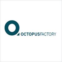 octopus_200