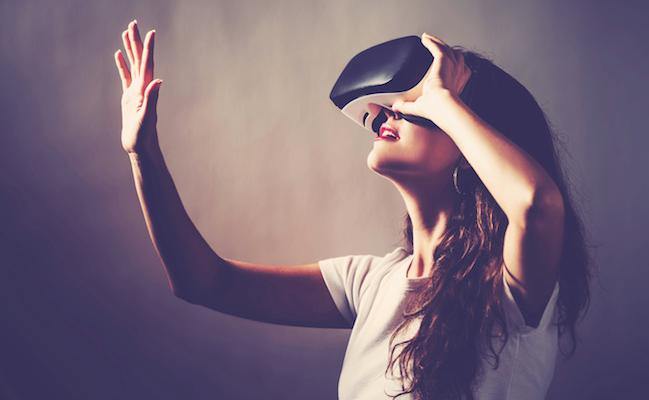 Photo de Vidéo, eSport, réalité virtuelle… : quels moteurs de croissance pour les médias et le divertissement?