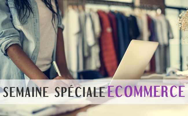 Photo de Retail: comment transformer son point de vente en lieu d'expériences ?