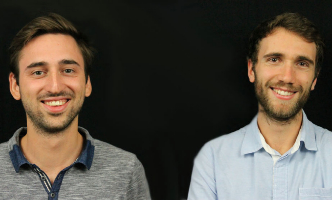 Photo de [FW Radar] RMOpportunities, la marketplace pour la revente de produits chimiques