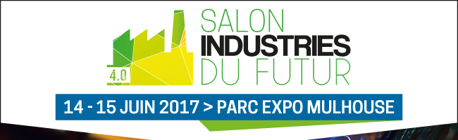 salon-indus-futur