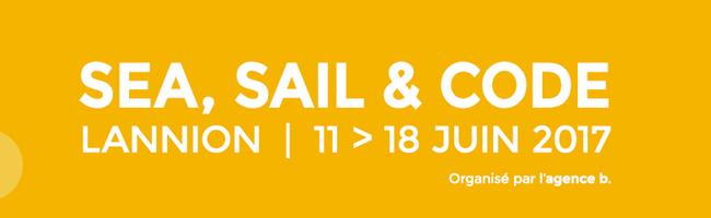 sea-sail-code