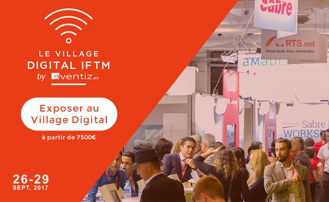 village-digital-img-frenchweb1