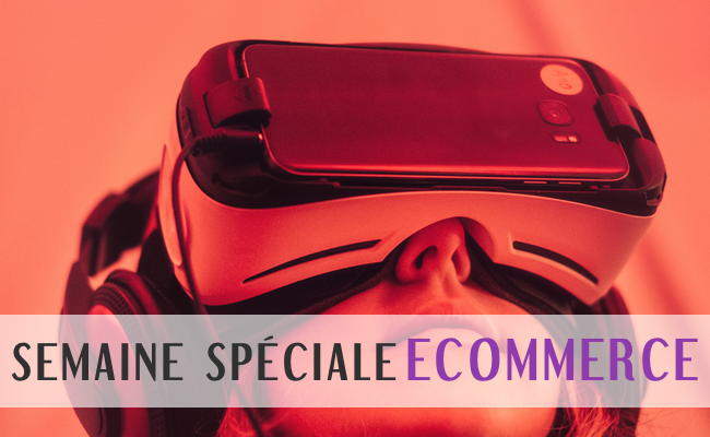 Photo de Comment l'intelligence artificielle et la réalité augmentée vont transformer l'e-commerce