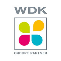 wdkgroup_200