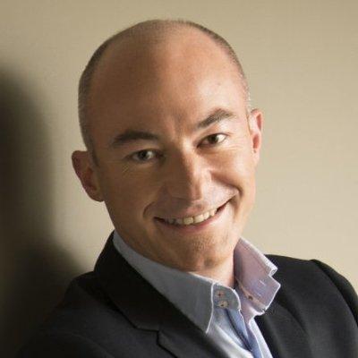 Arnaud Monnier