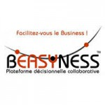 Beasyness 200x200